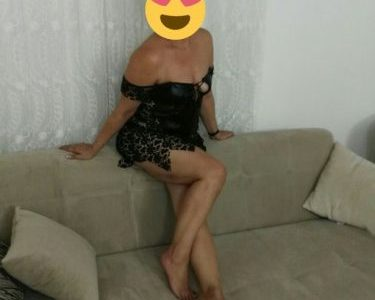 tuzla escort